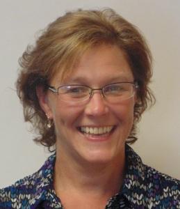 JoAnn Murphy