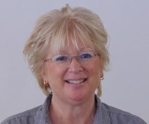 Mary Schlimm