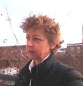 Missy Wernstrom