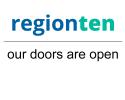 open doorsrtcsb
