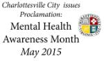 newsthumb mental health awareness month