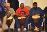 tumbnailnews drum