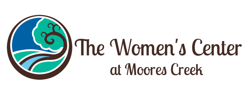 Womens Center logo cropped