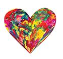 Heart thumbnail
