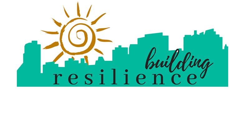 Building reslience2