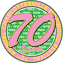 Dogwood logo 125
