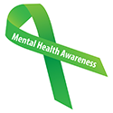Mental Health Awareness thumb