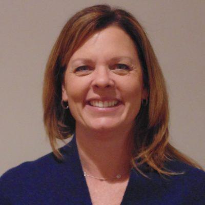 Lisa Beitz