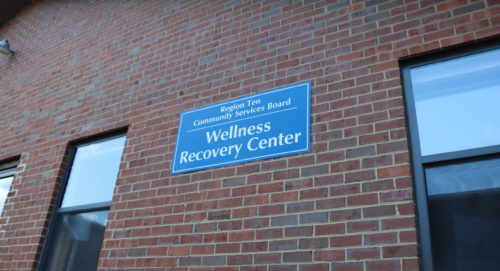 Wellness Recovery Center