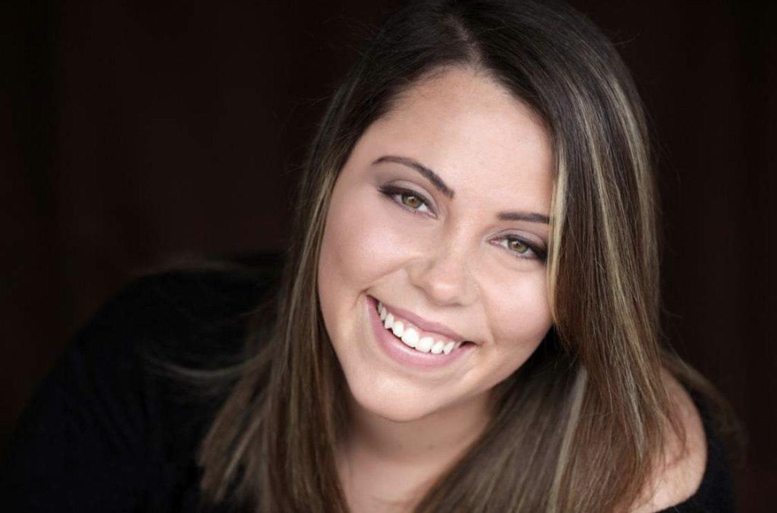 Region Ten Staff Profile: Ciara Hilliard